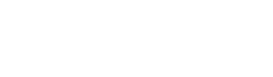 Armstrong Clinical Logo