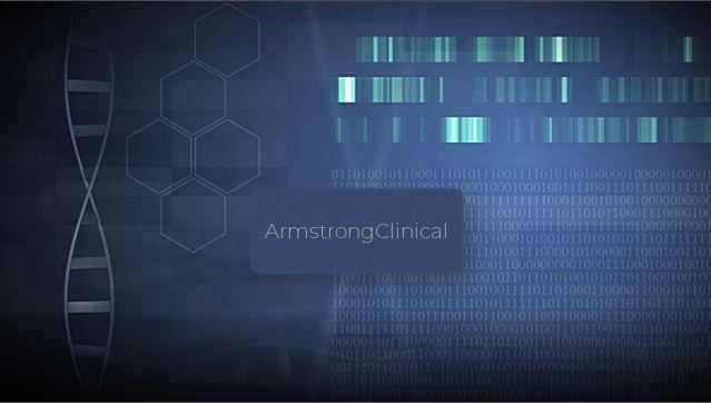 Armstrong clinical