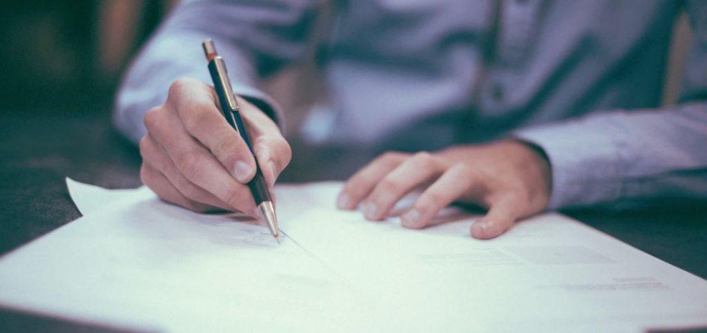 CLINICAL TRIALS GOVERNANCE FRAMEWORK PROJECT